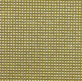 PP7 Gold Mill Hill 14CT Perforated Paper