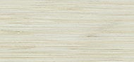 1091 Whitewash WDW Quilting Cotton