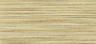 1106 Beige WDW Quilting Cotton