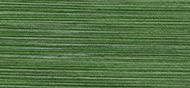 2156 Hunter Weeks Dye Works Floss