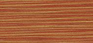 2234 Autumn Leaves Weeks Dye Works Floss