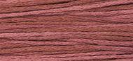 1331 Brick Weeks Dye Works Floss