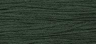 3940 Okefenokee Weeks Dye Works Floss