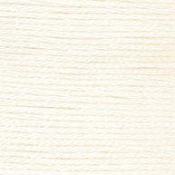 B5200 DMC Stranded Cotton