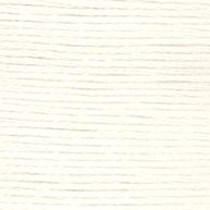 White DMC Stranded Cotton