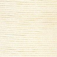 Ecru DMC Stranded Cotton