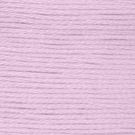 153 DMC Stranded Cotton