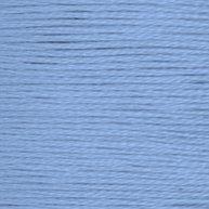 156 DMC Stranded Cotton
