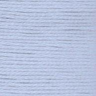 159 DMC Stranded Cotton