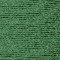 163 DMC Stranded Cotton