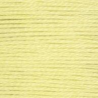 165 DMC Stranded Cotton