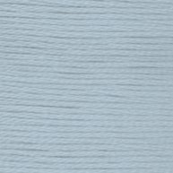 168 DMC Stranded Cotton