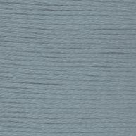 169 DMC Stranded Cotton