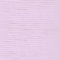 211 DMC Stranded Cotton