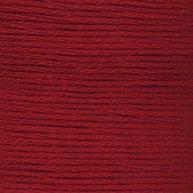 221 DMC Stranded Cotton