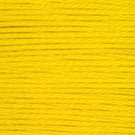 307 DMC Stranded Cotton