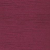 315 DMC Stranded Cotton