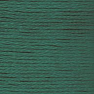 319 DMC Stranded Cotton