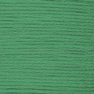 320 DMC Stranded Cotton