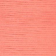 352 DMC Stranded Cotton