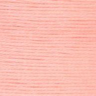 353 DMC Stranded Cotton
