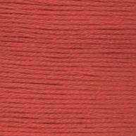 356 DMC Stranded Cotton