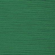 367 DMC Stranded Cotton