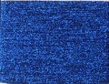 PB08 Royal Blue Rainbow Gallery Petite Treasure Braid