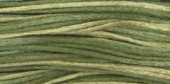2198 Ivy Weeks Dye Works Floss