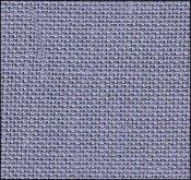 32ct Belfast Linen Blue Spruce 140cm wide
