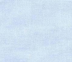 28ct Cashel Linen Blue Whisper 140cm wide Zweigart 5139