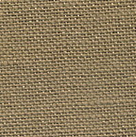 32ct Belfast Linen Dirty Linen 326 140cm wide
