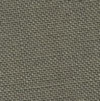 32ct Belfast Linen Dark Cobblestone 7025 140cm wide