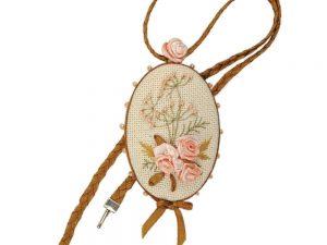 Vintage Pendant Kit by Riolis R1505AC