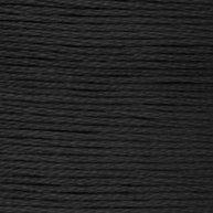 3371 DMC Stranded Cotton Cone