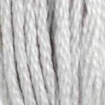 02 DMC Stranded Cotton Tin