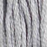 03 DMC Stranded Cotton Medium Tin
