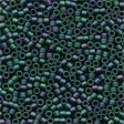 Mill Hill Magnifica Beads 10039 Juniper Green