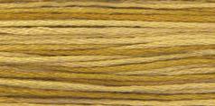 2219 Whiskey Weeks Dye Works Floss