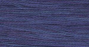 1305 Merlin Weeks Dye Works Perle 5