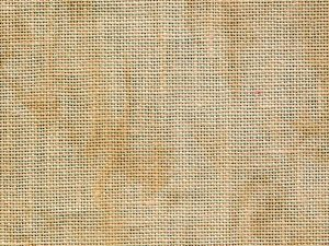 32ct Belfast Linen Vintage Country Mocha 48 x 68 cm Pack by Zweigart