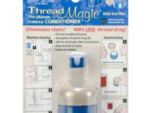 Thread Magic Thread Combo by Taylor Seville