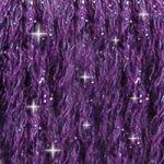 C550 Very Dark Violet Etoile