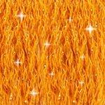 C740 Tangerine Etoile