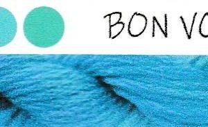 Bon Voyage No. 1