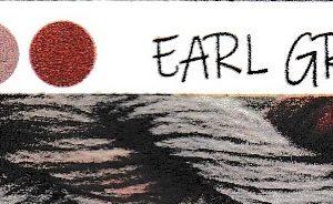Earl Grey No.1