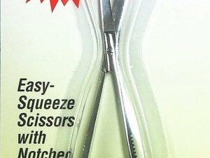 Havel's Snip-A-Stitch Scissors 33009