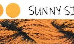 Sunny Side Up No. 1