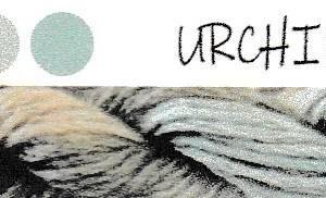 Urchin No. 1