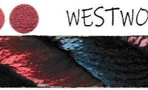 Westwood No. 1